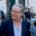 Giuseppe Farinella