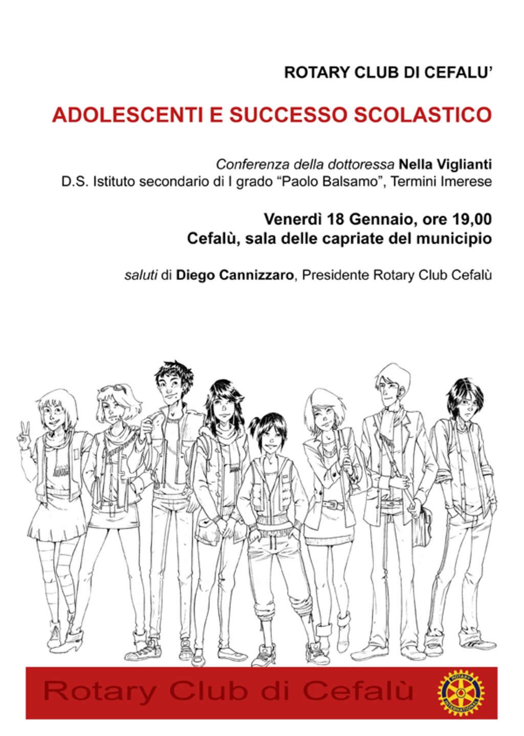 viglianti_locandina_0
