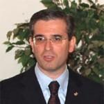 Marco Falcone