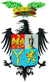 Provincia Palermo