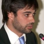 Marco Larosa