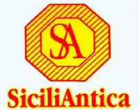 SiciliAntica (1)