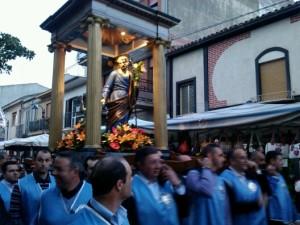 castellana2