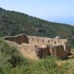 Abbazia San Giorgio a Gratteri