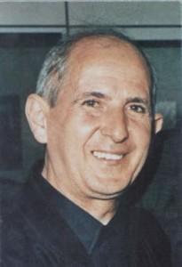 Padre Puglisi
