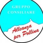 alleanza_per_pollina