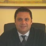 Giulio Giardina