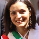 On. Magda Culotta