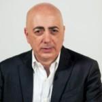 Giuseppe Scrivano