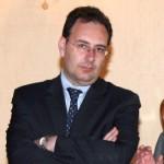 Giuseppe Ferrarello