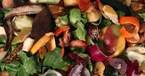 sprechi alimentari solidarietà