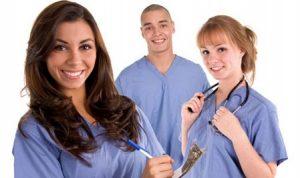 infermiere-a-domicilio