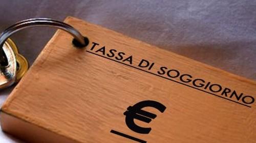 Tassa di soggiorno: solo 65 mila euro nelle casse comunali ...
