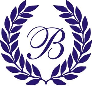 LogoBianca (1)