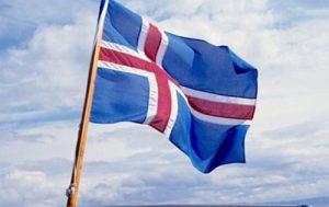islanda-bandiera