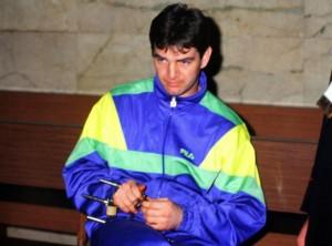 Vincenzo Scarantino
