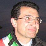 Luigi Iuppa vice sindaco del comune di Geraci Siculo eletto nel consiglio dell'Asael