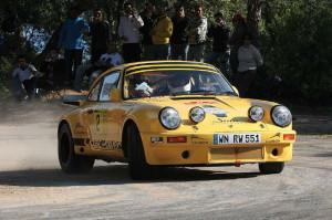 Porsche-911-RSR-with-Walter-Rohrl