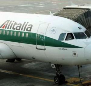 alitalia-300x281