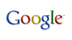 googl