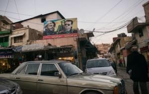 hezbollah-superjumbo