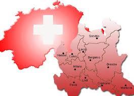 lombardia-svizzera