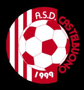 logo_asd2