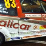 Calì-Pollicino3