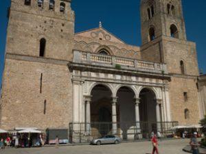 Chiesa_Cattedrale_Monreale