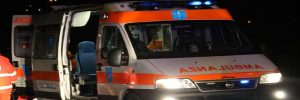ambulanza-notte