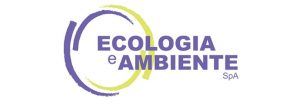 ecologia_ambiente_ato5-1