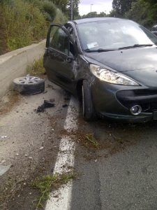 Incidente figurella maggio 2014