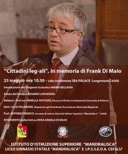 locandina_frank_di_maio5-2014__sicilia