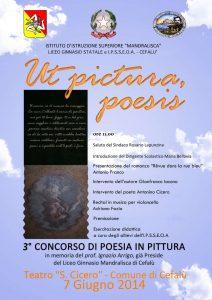 cefalu-mandralisca-arrigo6-2014 (1)
