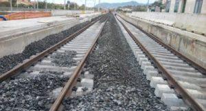 cantiere-raddoppio-fiumetorto-ogliastrillo-400x215