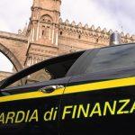 famiglia mafiosa sequestro di stupefacenti guardia di finanza voodoo