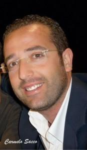 Carmelo Sacco