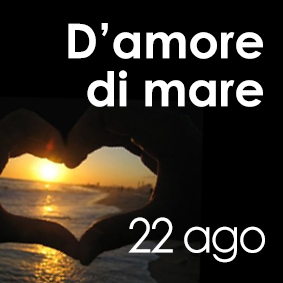 amore mare