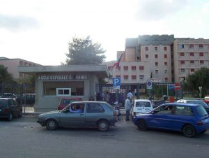 ospedale-2009