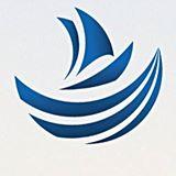 Logo VentodAmare