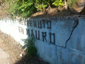 san-mauro-di-castelverde
