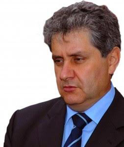 Mario Cicero