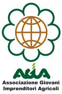 Logo AGIA