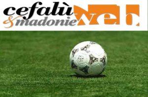 editoriale calcio