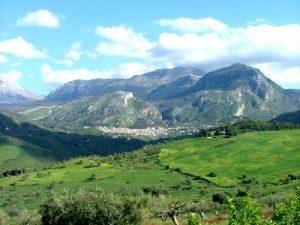 turismo natura aree interne madonie agenda cultura
