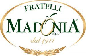 logo-madonia-popup