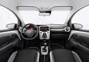 108963-x-pure_interior