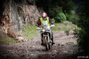 109018-africa-twin-true-adventure-sardegna-10