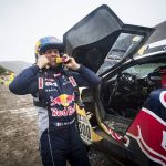 stephane-peterhansel-dakar-2017