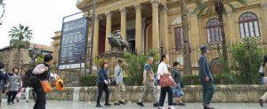 guide turistiche legge regionale sul turismo